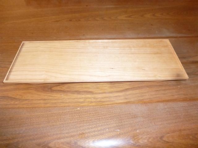 木の皿.jpg